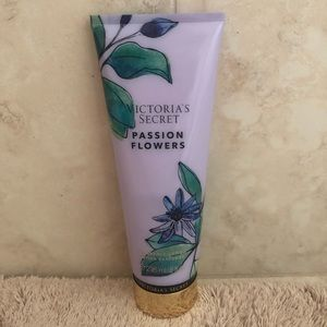 Victoria's Secret Passion Flowers Body Lotion